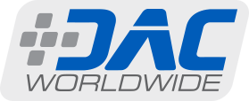 DAC Worldwide