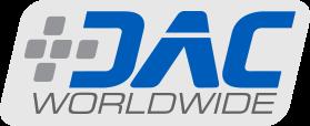 DAC Worldwide
