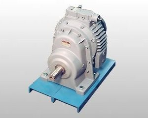 DAC Worldwide Dissectible Mechanical Speed Variator   205-190