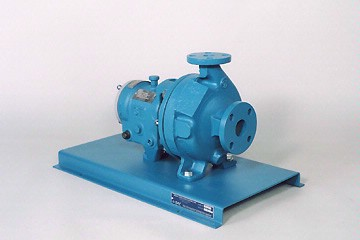 DAC Worldwide ANSI Centrifugal Pump Dissectible (Goulds) | 275-100