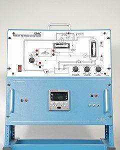 PID Controller Trainer, Level Control | 608-000