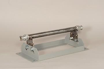 control valve training system plus