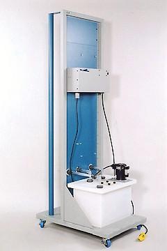 level measurement training system plus