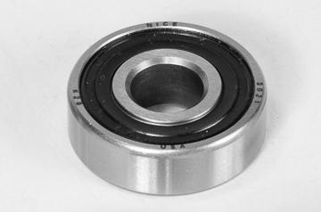 bearing fault kit