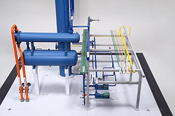 DAC Worldwide Piping System Model   299   5