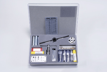Tapping and Threading Activity Kit 804-120