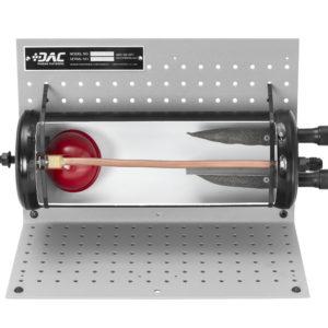 acr oil separator float-type