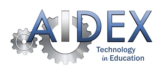 Aidex | DAC Worldwide Distributors