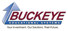 Buckeye Educational Systems | DAC Worldwide Distributors