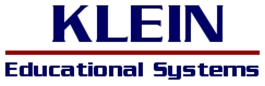Image result for klein educational systems logo