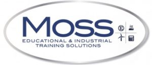 Moss | DAC Worldwide Distributors