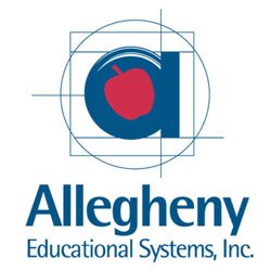 Allegheny Educational Systems, Inc. | DAC Worldwide Distributors
