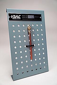 schrader service valve cutaway