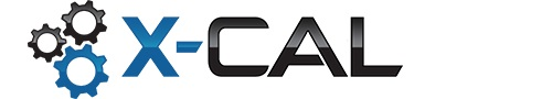 X-Cal | DAC Worldwide Distributors