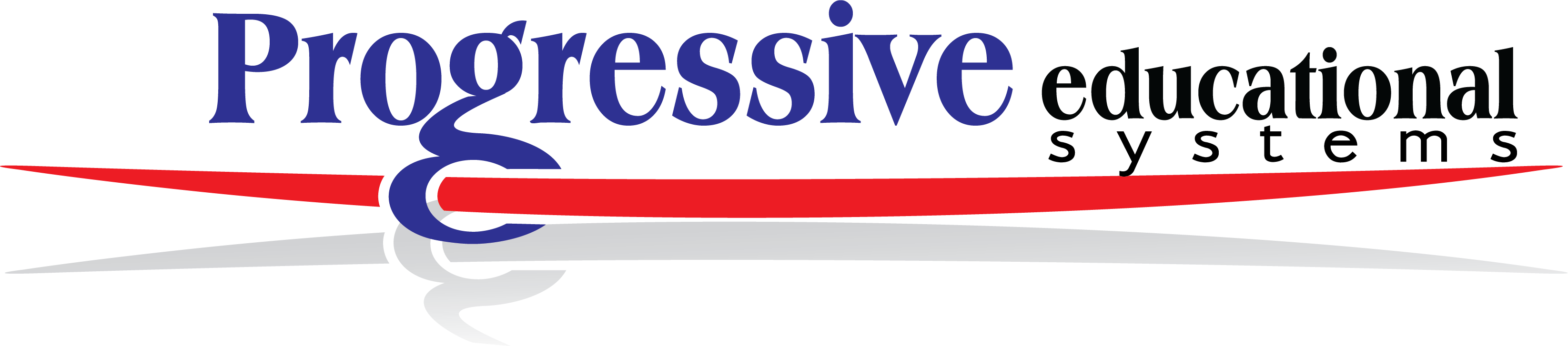 Progressive Educational Systems logo