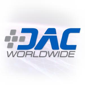DAC Worldwide Logo
