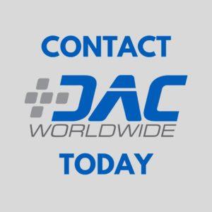 Contact DAC Worldwide